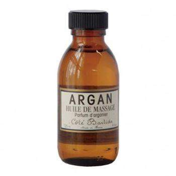 Cote Bastide Argan Massage Oil 50 ml (1.6 oz)-Cote Bastide-Oak Manor Fragrances