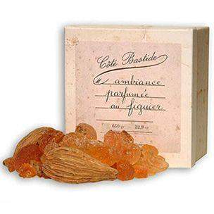 Cote Bastide Figuier (Fig) Crystal Potpourri-Cote Bastide-Oak Manor Fragrances