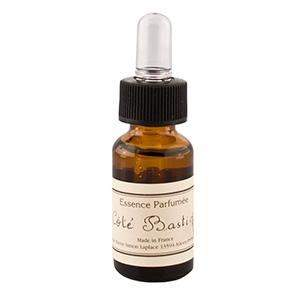 Cote Bastide Linen (Lin) Potpourri Refreshing Oil-Cote Bastide-Oak Manor Fragrances