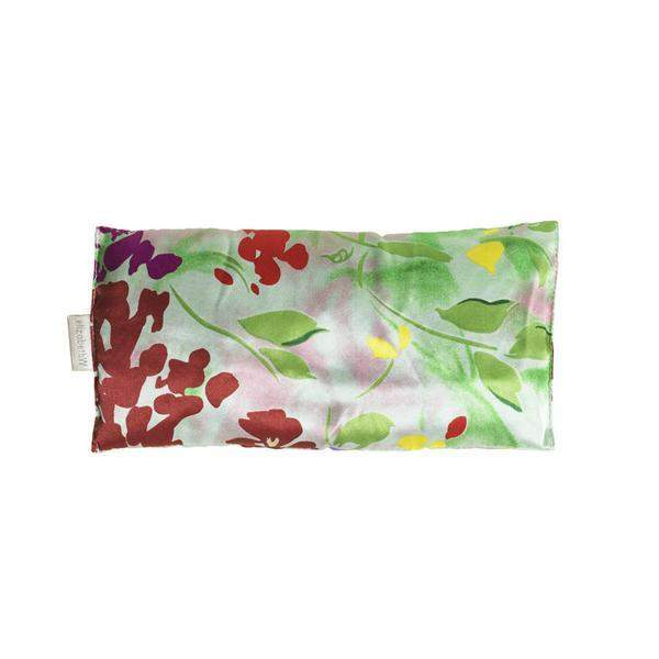 Elizabeth W Tranquility Impressions Eye Pillow-Elizabeth W-Oak Manor Fragrances