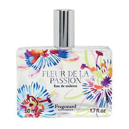 Fragonard Parfumeur Flower of the Year 2021 Fleur de la Passion Eau de Toilette-Fragonard Parfumeur-Oak Manor Fragrances