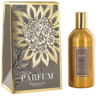 Fragonard Parfumeur Etoile Parfum 30 ml or 60 ml-Fragonard Parfumeur-Oak Manor Fragrances
