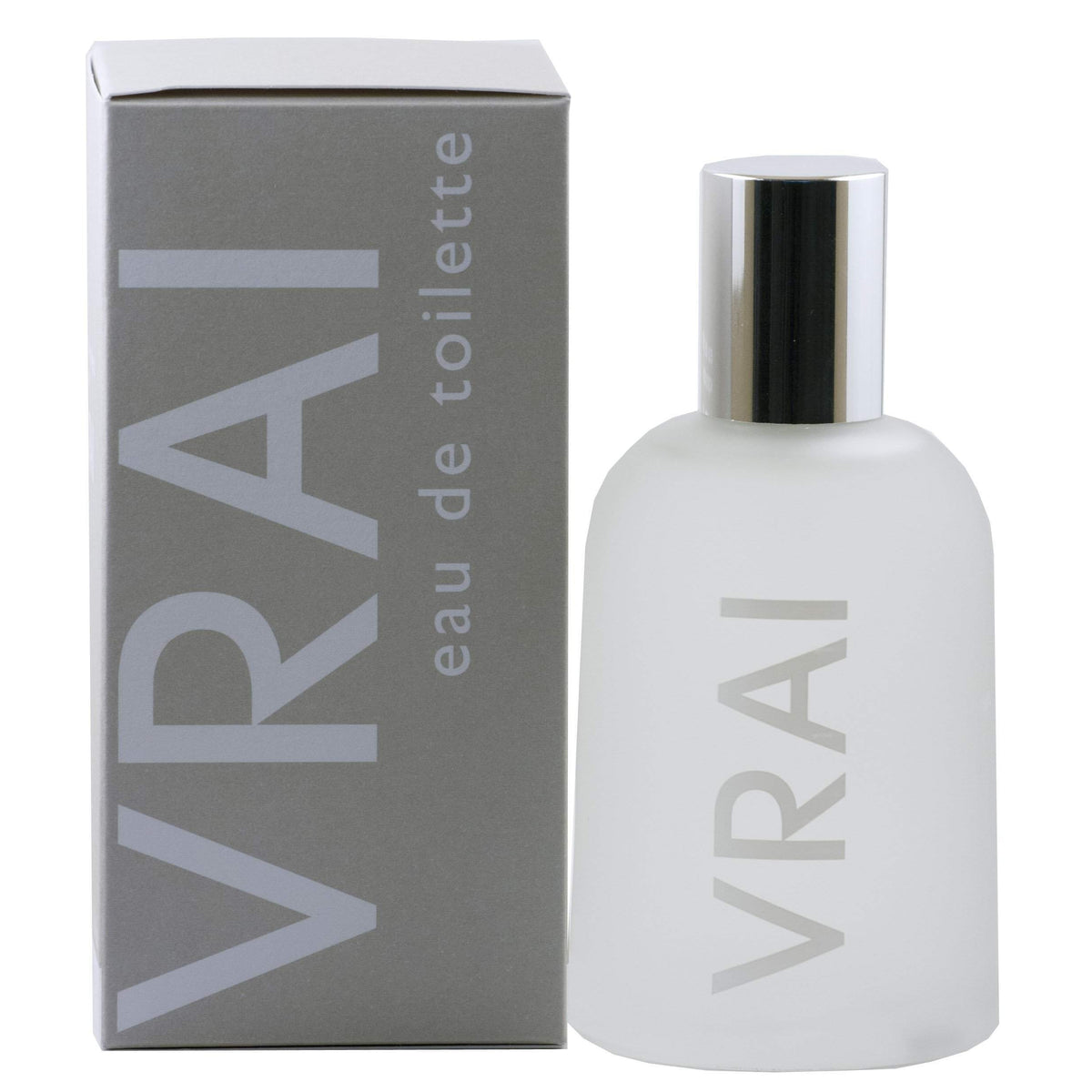 Fragonard Parfumeur VRAI Eau de Toilette 100 ml Perfume-Fragonard Parfumeur-Oak Manor Fragrances