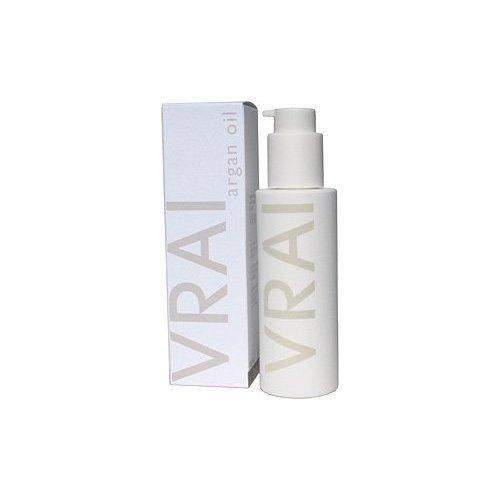 Fragonard VRAI Argan Oil for Body and Hair 100 ml-Fragonard Parfumeur-Oak Manor Fragrances