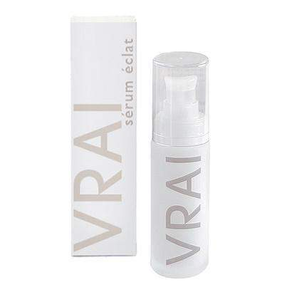 Fragonard VRAI Radiant Serum 30 ml-Fragonard Parfumeur-Oak Manor Fragrances