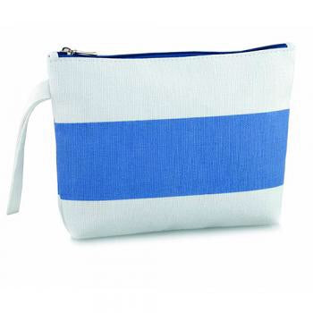 Inis Sea Loving Cosmetic Bag-Fragances of Ireland Inis-Oak Manor Fragrances
