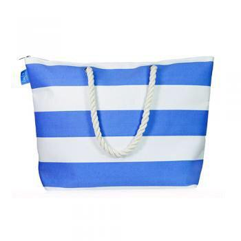 Inis Sea Loving Tote Bag-Fragances of Ireland Inis-Oak Manor Fragrances