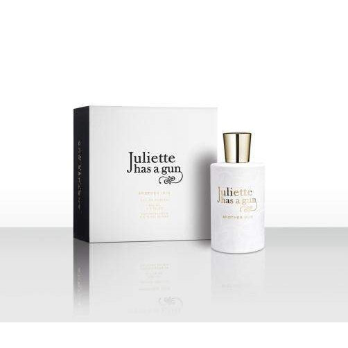 Juliette Has a Gun Another Oud 100 ml Eau de Parfum-Juliette Has a Gun Parfums-Oak Manor Fragrances