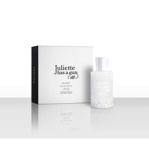 Juliette Has a Gun Anyway 100 ml Eau de Parfum-Juliette Has a Gun Parfums-Oak Manor Fragrances