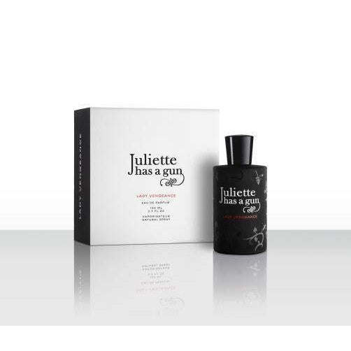 Juliette Has a Gun Lady Vengeance Eau de Parfum-Juliette Has a Gun Parfums-Oak Manor Fragrances