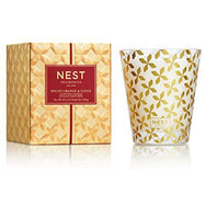NEST Fragrances Classic Candle 8.1 oz-Nest Fragrances-Oak Manor Fragrances