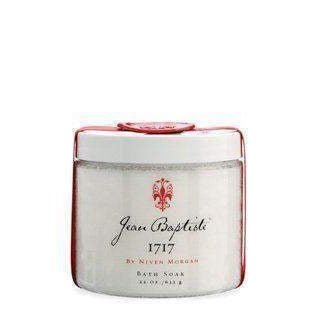 Niven Morgan Jean Baptiste 1717 Bath Soak-Niven Morgan-Oak Manor Fragrances