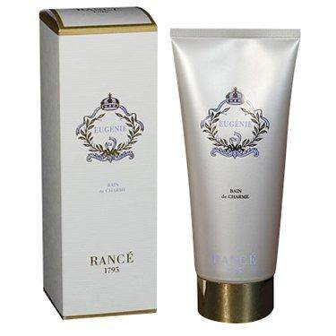 Rance Eugenie Charming Bath and Shower Gel 200 ml-Rance Soaps-Oak Manor Fragrances