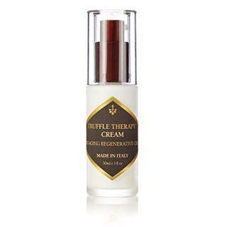 Skin and Co Truffle Therapy Cream Anti Aging Regenerative Face Cream-Skin&Co Roma-Oak Manor Fragrances