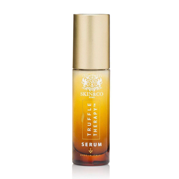 Skin and Co Truffle Therapy Serum Boosting Anti Aging Serum-Skin&Co Roma-Oak Manor Fragrances