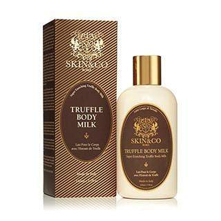 Skin&Co Truffle Body Milk Anti-Aging Body Milk-Skin&Co Roma-Oak Manor Fragrances