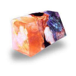 Soap Rocks - Fire Opal-T.S. Pink SoapRocks-Oak Manor Fragrances