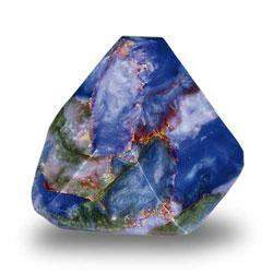 Soap Rocks October Birthstone - Opal-T.S. Pink SoapRocks-Oak Manor Fragrances