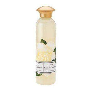 TerraNova Gardenia Body Wash-TerraNova Products-Oak Manor Fragrances