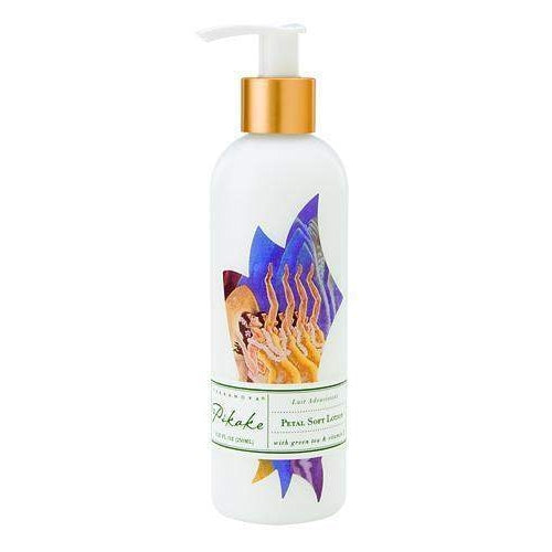 TerraNova Lotion Pikake-TerraNova Products-Oak Manor Fragrances