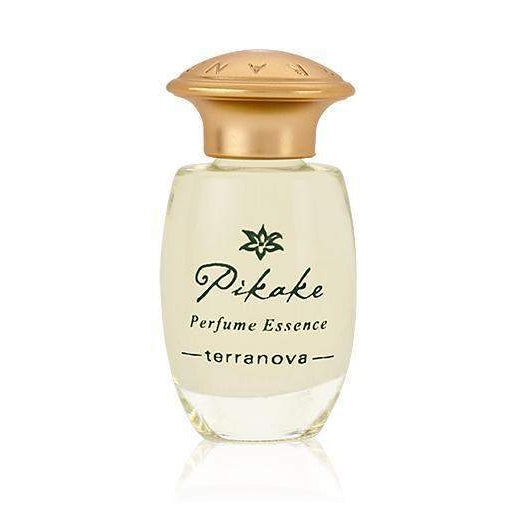 TerraNova Pikake Perfume Essence-TerraNova Products-Oak Manor Fragrances