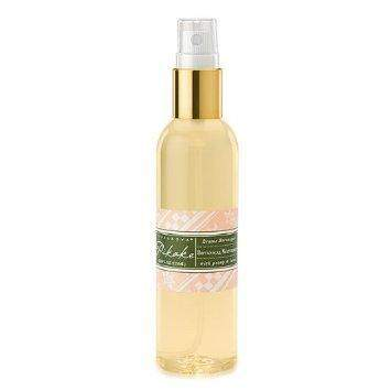TerraNova Pikake Water Mist-TerraNova Products-Oak Manor Fragrances
