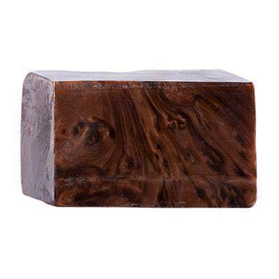 T.S. Pink SoapWoods Redwood Burl-T.S. Pink SoapRocks-Oak Manor Fragrances