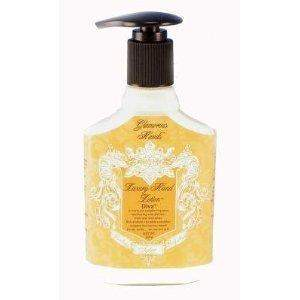 Tyler Glamorous Hand Lotion-Tyler Candle Company-Oak Manor Fragrances