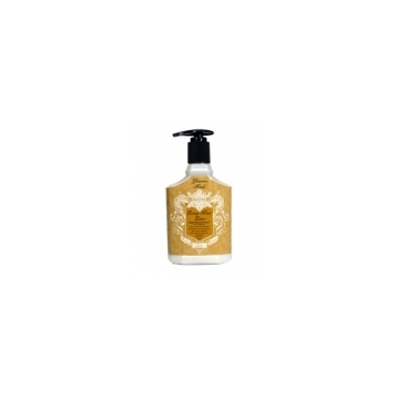 Tyler Glamorous Hand Wash-Tyler Candle Company-Oak Manor Fragrances