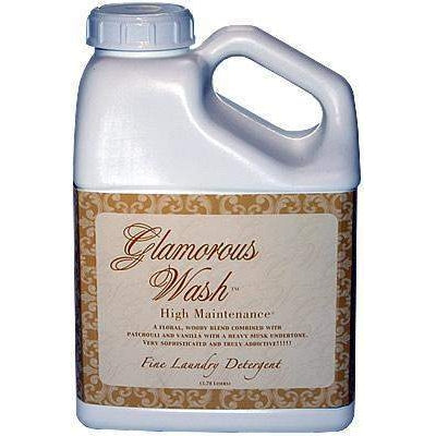 Tyler Glamorous Wash 128 oz (Gallon)-Tyler Candle Company-Oak Manor Fragrances