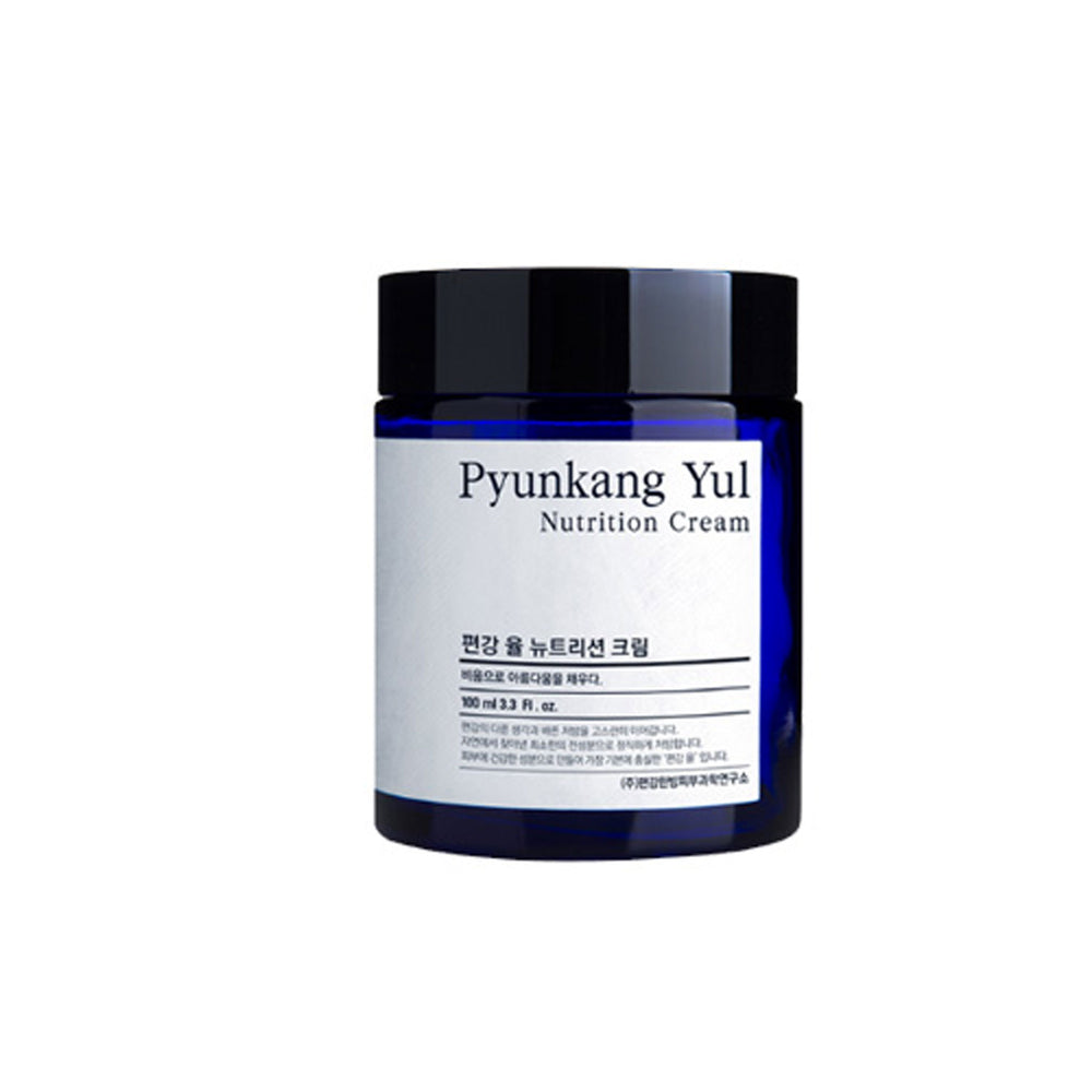 Pyunkang Yul - Nutrition Cream