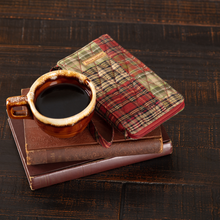 Gatlinburg Modern Wrist Wallet