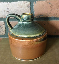 Small Cylinder Jugs