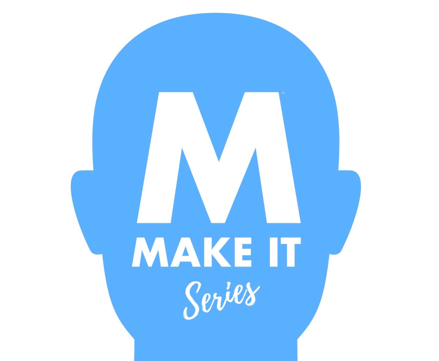 MAKE IT Series