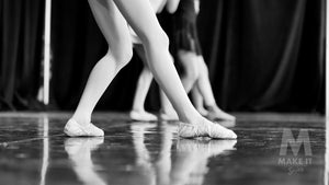 6 Ways Dance Can Transform Classroom Learning