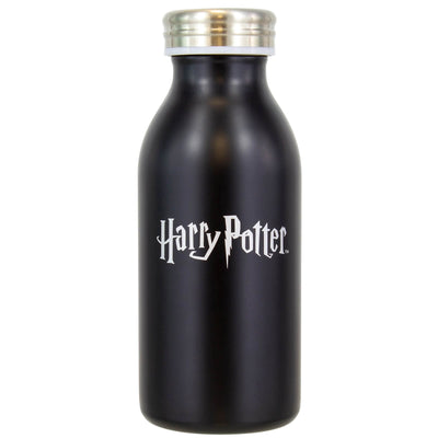 GOURDE TROUBLE - HARRY POTTER - la boutique du sorcier
