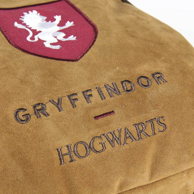SAC A DOS GRYFFONDOR - HARRY POTTER - la boutique du sorcier