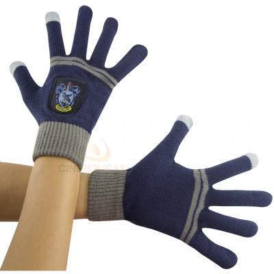 GANTS TACTILES SERDAIGLE - HARRY POTTER
