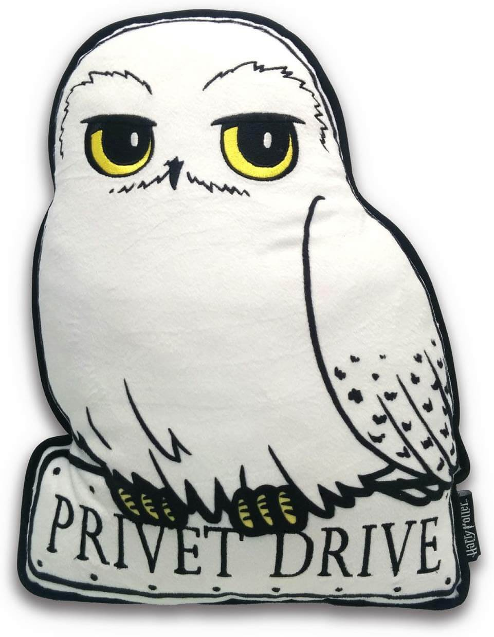 COUSSIN HEDWIGE - HARRY POTTER