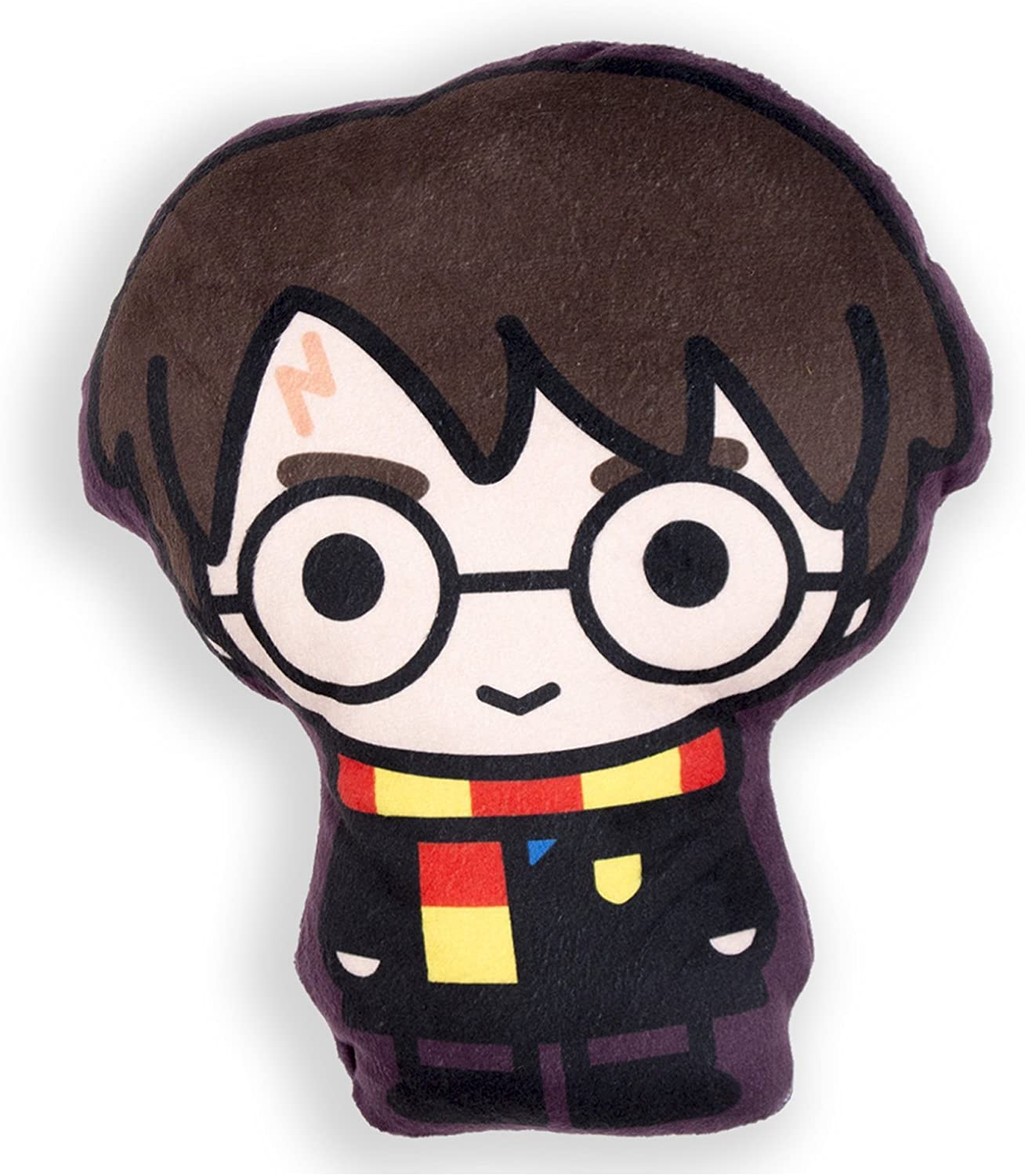 Coussin HARRY POTTER - HARRY POTTER - la boutique du sorcier
