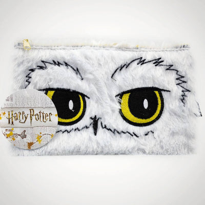 TROUSSE HEDWIGE - HARRY POTTER - la boutique du sorcier