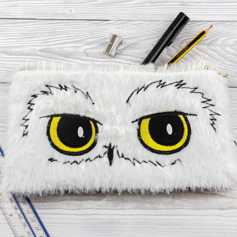TROUSSE HEDWIGE - HARRY POTTER