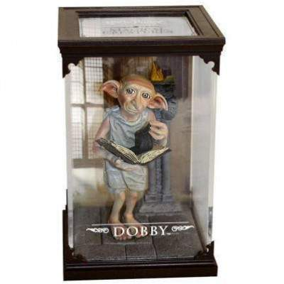 STATUETTE DOBBY - HARRY POTTER