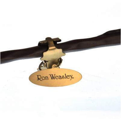 BAGUETTE COLLECTOR RON WEASLEY La Boutique du Sorcier - Wizard Shop
