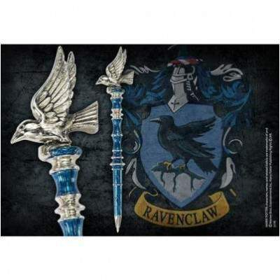 STYLO SERDAIGLE - HARRY POTTER La Boutique du Sorcier - Wizard Shop