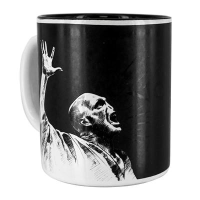 MUG THERMORÉACTIF VOLDEMORT - HARRY POTTER