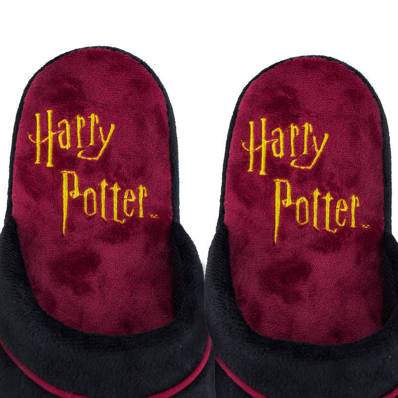 CHAUSSONS GRYFFONDOR - HARRY POTTER