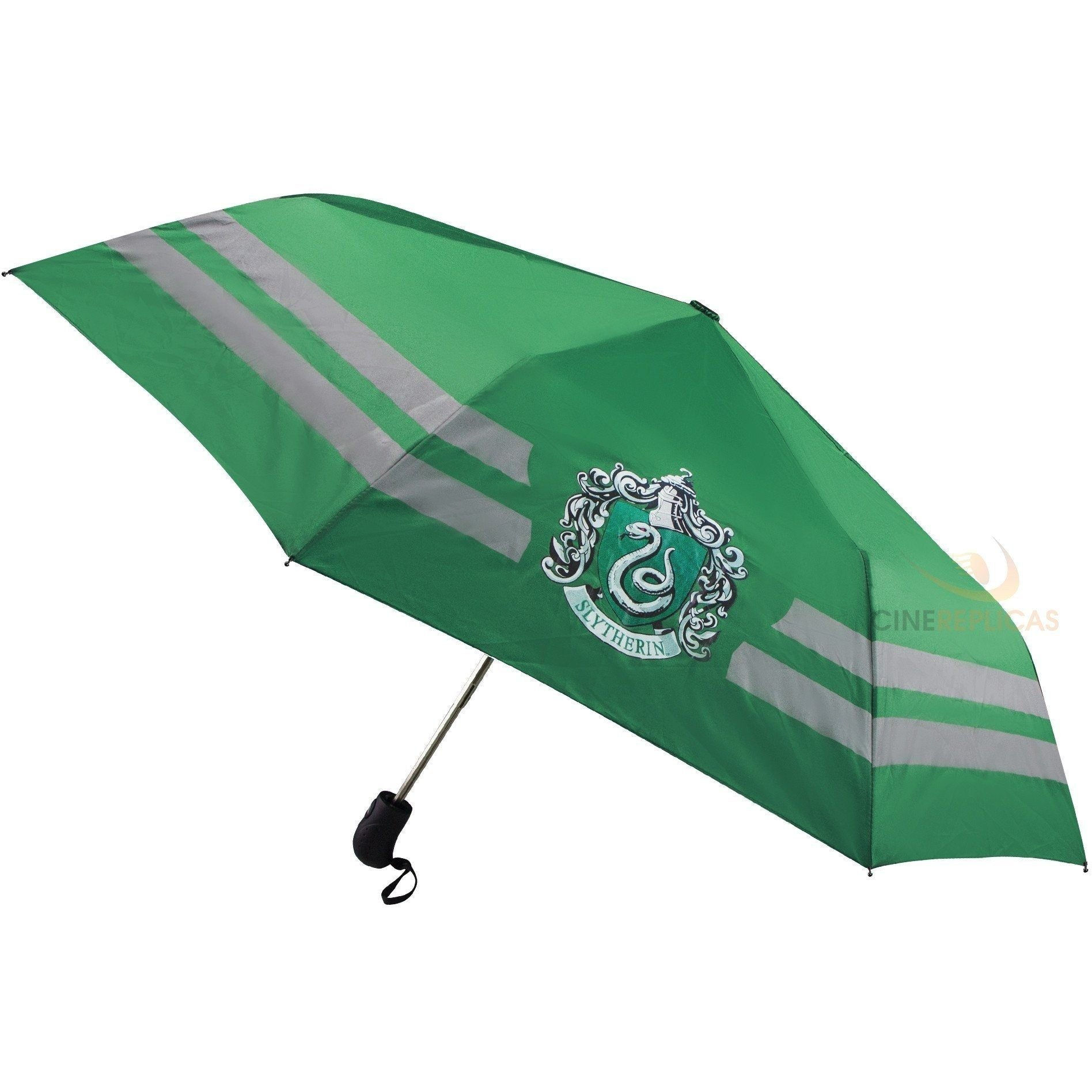 PARAPLUIE SERPENTARD - HARRY POTTER