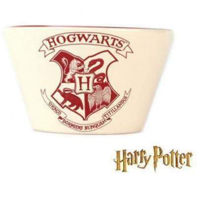 BOL POUDLARD - HARRY POTTER La Boutique du Sorcier - Wizard Shop