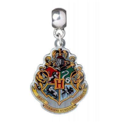 CHARM POUDLARD SLIDER CHARM - HARRY POTTER